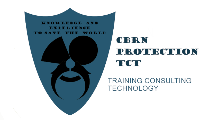 CBRN PROTECTION TCT
